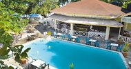 23333252.jpg Merril's Beach Resort