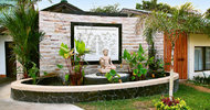 3686034.jpg Hotel Thai Garden Resort