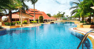 3686037.jpg Hotel Thai Garden Resort