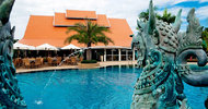 3686044.jpg Hotel Thai Garden Resort