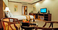 3686047.jpg Hotel Thai Garden Resort