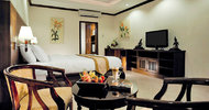3686054.jpg Hotel Thai Garden Resort