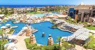 3739126.jpg Hotel Port Ghalib Resort
