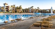 3739129.jpg Hotel Port Ghalib Resort