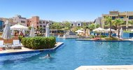 3739132.jpg Hotel Port Ghalib Resort
