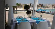 3902943.jpg Hotel Waters Edge