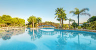 3907546.jpg Hotel TUI MAGIC LIFE Cala Pada