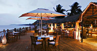 4206371.jpg Taj Holiday Village Resort & Spa, Goa