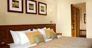 4206374.jpg Taj Holiday Village Resort & Spa, Goa