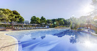 4275314.jpg Hotel TUI MAGIC LIFE Cala Pada