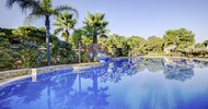 4275317.jpg Hotel TUI MAGIC LIFE Cala Pada