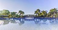 4275323.jpg Hotel TUI MAGIC LIFE Cala Pada