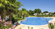 4275326.jpg Hotel TUI MAGIC LIFE Cala Pada