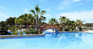 4275329.jpg Hotel TUI MAGIC LIFE Cala Pada