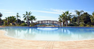 4275332.jpg Hotel TUI MAGIC LIFE Cala Pada