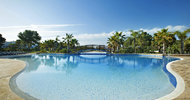 4275335.jpg Hotel TUI MAGIC LIFE Cala Pada
