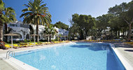 4275341.jpg Hotel TUI MAGIC LIFE Cala Pada
