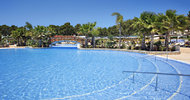 4275344.jpg Hotel TUI MAGIC LIFE Cala Pada