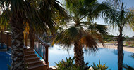 4275356.jpg Hotel TUI MAGIC LIFE Cala Pada
