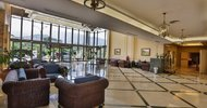 4291684.jpg Hotel Diamante Suites