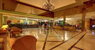 4291693.jpg Hotel Diamante Suites