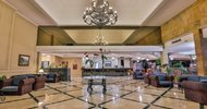 4291696.jpg Hotel Diamante Suites