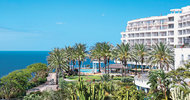 4647241.jpg Hotel lti Pestana Grand Premium Ocean Resort