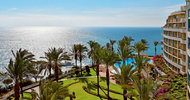 4647244.jpg Hotel lti Pestana Grand Premium Ocean Resort
