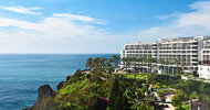 4647247.jpg Hotel lti Pestana Grand Premium Ocean Resort