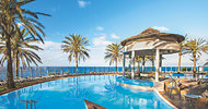 4647253.jpg Hotel lti Pestana Grand Premium Ocean Resort