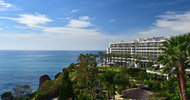 4647256.jpg Hotel lti Pestana Grand Premium Ocean Resort