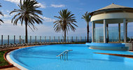 4647259.jpg Hotel lti Pestana Grand Premium Ocean Resort