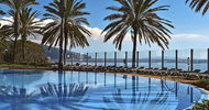 4647262.jpg Hotel lti Pestana Grand Premium Ocean Resort