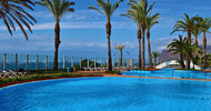 4647268.jpg Hotel lti Pestana Grand Premium Ocean Resort
