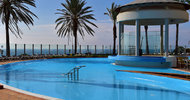 4647271.jpg Hotel lti Pestana Grand Premium Ocean Resort