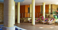 4647274.jpg Hotel lti Pestana Grand Premium Ocean Resort