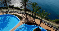 4647277.jpg Hotel lti Pestana Grand Premium Ocean Resort