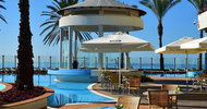 4647280.jpg Hotel lti Pestana Grand Premium Ocean Resort