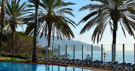 4647283.jpg Hotel lti Pestana Grand Premium Ocean Resort