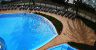 4647295.jpg Hotel lti Pestana Grand Premium Ocean Resort