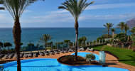 4647298.jpg Hotel lti Pestana Grand Premium Ocean Resort