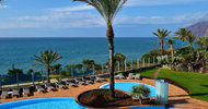 4647301.jpg Hotel lti Pestana Grand Premium Ocean Resort