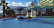 4855455.jpg Pestana Ocean Bay All Inclusive Resort