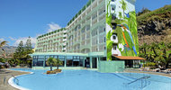 4855458.jpg Pestana Ocean Bay All Inclusive Resort