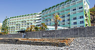 4855461.jpg Pestana Ocean Bay All Inclusive Resort