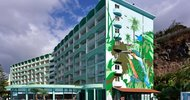 4855464.jpg Pestana Ocean Bay All Inclusive Resort