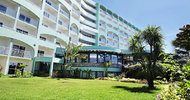 4855467.jpg Pestana Ocean Bay All Inclusive Resort