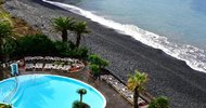 4855482.jpg Pestana Ocean Bay All Inclusive Resort