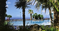 4855485.jpg Pestana Ocean Bay All Inclusive Resort