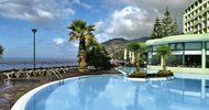 4855488.jpg Pestana Ocean Bay All Inclusive Resort